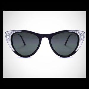 Spitfire England Cat Eye classic shades